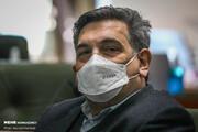جزییات واکسن خواری در تهران از زبان حناچی