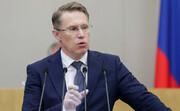 روسیه برای مقابله با کرونا ۱۰ روز تعطیل شد
