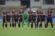 پردرآمدترین تیمهای ایرانی در لیگ قهرمانان آسیا ۲۰۲۱ مشخص شدند