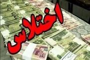 ۲ شهردار استان کرمان به اتهام دریافت رشوه دستگیر شدند