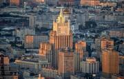 مسکو: در مذاکرات وین پیشرفتهایی بدست آمده است