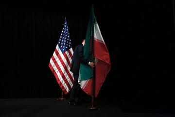احتمال بازگشت ایران و آمریکا به برجام طی هفتههای آینده