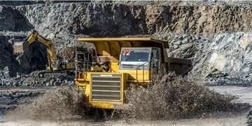 جزییات حادثه ریزش معدن زغال سنگ در سمنان / چند کارگر زیر آوار ماندهاند؟