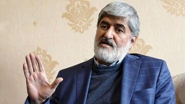 باید با کنگره آمریکا لابی داشته باشیم / ظریف راه جنگ با ایران را بست / احتمالا رهبری به شورای نگهبان تذکر خواهند داد