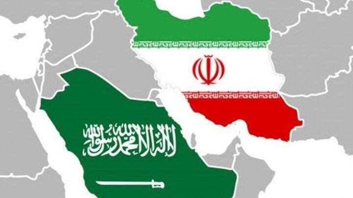 مذاکرات ایران و عربستان این بار در سطح سفیر برگزار میشود
