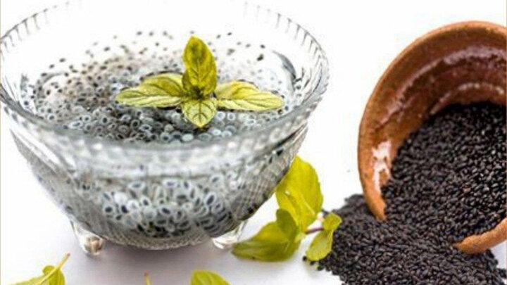 گرسنگی و تشنگی کمتر روزهداران در ماه رمضان با مصرف این دانه مفید