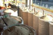 حذف برنج از سفرهها سرعت گرفت / فقط ۱۵ میلیون ایرانی راحت برنج میخرند
