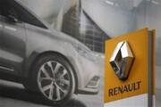 خودروسازان فرانسوی به ایران برمیگردند؟