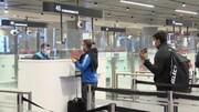 ترکیه شرط ورود با تست کرونا را برای ۱۶ کشور برداشت
