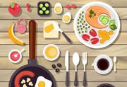 خوراکیهای مفیدی که مصرف زیاد آن خطر آفرین است