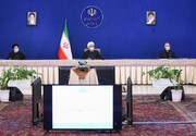 پیشنهادهای وزارت اقتصاد برای تقویت و رونق بازار سرمایه به تصویب رسید