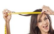 ۱۰ راهکار علمی برای تقویت رشد مو