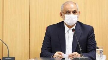 شرط بازگشایی مدارس در مهر ۱۴۰۰ از زبان وزیر آموزش و پرورش