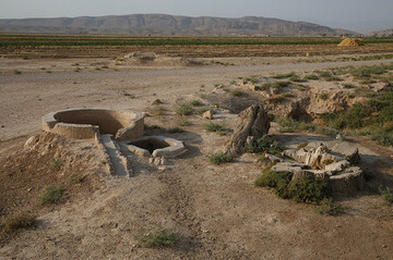 سالانه بیش از ۱۰ برابر حجم دریاچه ارومیه از منابع زیرزمینی برداشت میکنیم / وضعیت نگران کننده منابع آب زیرزمینی