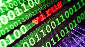 رسانه صهیونیست مدعی حملات سایبری از سوی ایران شد