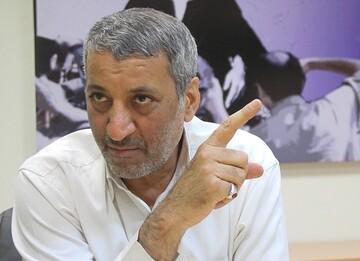 باید وزیر خوزستان داشته باشیم و وزرا مسائل استان را با او هماهنگ کنند / مردم خوزستان خون دادند که این استان از ایران جدا نشود