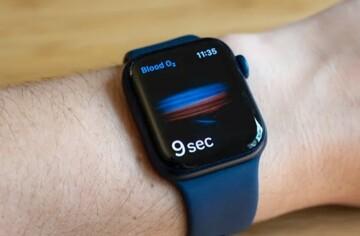 """شایعهای در مورد ساعت """"اپل"""" که به واقعیت تبدیل میشود"""
