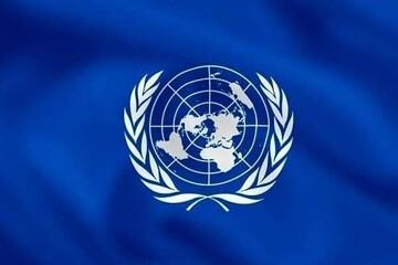 سازمان ملل متحد قطعنامه «پیشگیری از غرق شدگی» را تصویب کرد