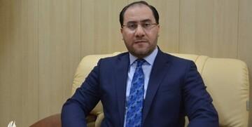 عراق ایجاد توازن بین همه طرفها را دنبال میکند / اوضاع منطقه نیازمند تلاشهای گسترده برای تأمین منافع مشترک است