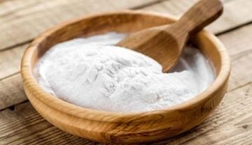 فواید باورنکردنی مصرف جوش شیرین بر سلامتی که از آن بیاطلاعید
