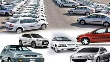 افزایش ۱۰ درصدی قیمت کارخانهای خودرو چه تاثیری بر بازار میگذارد؟