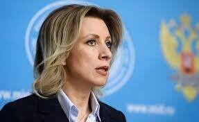 اعلام آمادگی روسیه برای حذف از سوئیفت