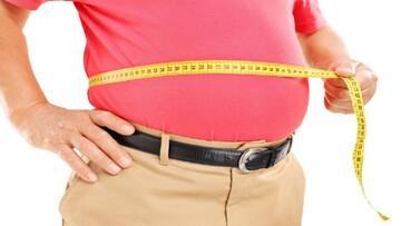 خطرات تند غذا خوردن برای معده