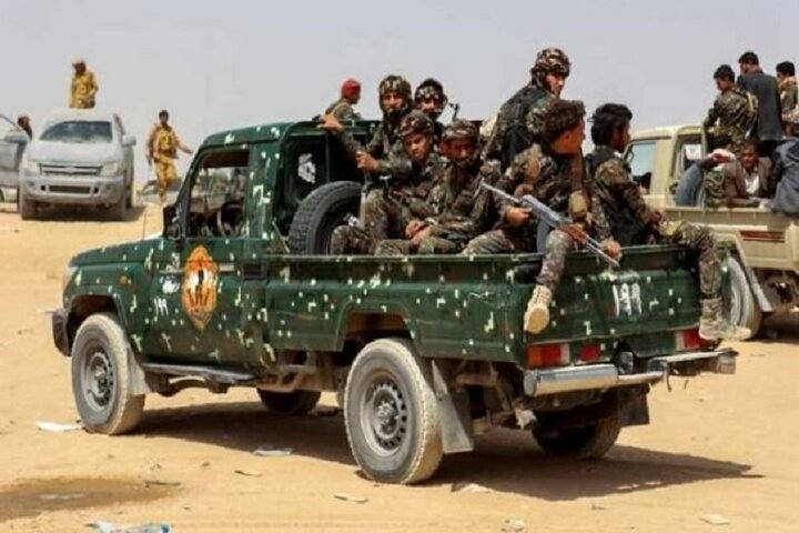 یک مقام وابسته به دولت مستعفی یمن ترور شد