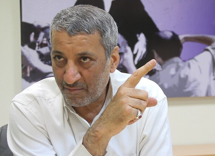 نظامیها هیچ شانسی در انتخابات ندارند / ورود تاجزاده به انتخابات یک تاکتیک است