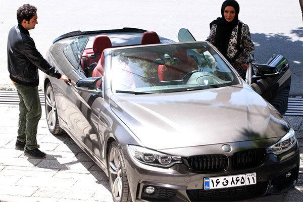 فیلمبرداری فصل سوم «روزگار جوانی» در تهران ادامه دارد