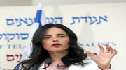 وزیر سابق اسرائیل: نتانیاهو دیکتاتور است