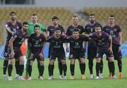 سقوط پرسپولیس از جمع ۱۰۰ تیم دنیا / استقلال ۶ پله صعود کرد