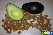 مضرات زیادهروی در خوردن این ۸ ماده غذایی مفید
