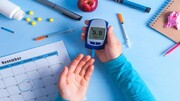 درمان دیابت با مصرف یک نوشیدنی خانگی