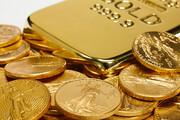 قیمت سکه امروز سهشنبه ۱۴ اردیبهشتماه ۱۴۰۰ + جدول