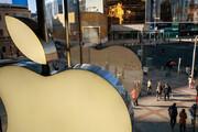 انتقاد عجیب یک امام جمعه از وضعیت کارگران شرکت اپل
