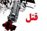 قتل ۲ نفر در ملایر بر اثر درگیری با سلاح