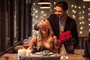 نشانههای عشق واقعی یک مرد به زن