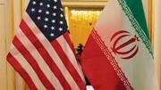 امتناع آمریکا از لغو تحریمها به معنای پایان مذاکرات است