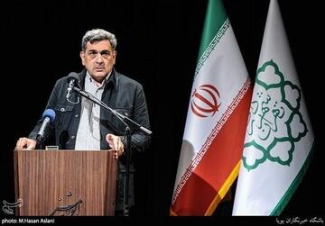 آخرین وضعیت پرونده فساد و املاک نجومی در شهرداری تهران