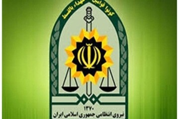 توضیحات نیروی انتظامی درباره جزئیات مرگ کارمند سفارت سوییس در تهران