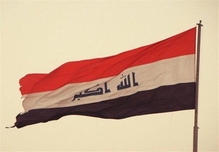وزیر بهداشت عراق استعفا داد