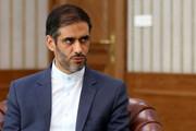 احمدینژاد ۸۴ با سعید محمد تکرار میشود؟