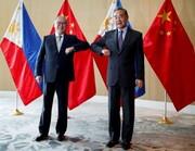 """از """"دیپلماسی بلندگویی"""" اجتناب کنید"""