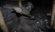 آخرین اخبار از وضعیت ۲ کارگر محبوس شده در معدن دامغان