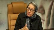 مینو محرز زمان تولید انبوه واکسن ایرانی کرونا را اعلام کرد