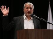 اینها مناظره نبود، مباحثه بود / مناظرات آبی بر تنور انتخابات ریخت / احتمال بازگشت لاریجانی به انتخابات وجود دارد