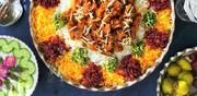 دستور پخت قیمهنثار؛ غذای سنتی و اصیل قزوین