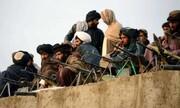 طالبان کنترل ولایت بغلان را در دست گرفت