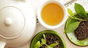 درمان فوری دیابت با مصرف با این نوشیدنی طبیعی + طرز تهیه